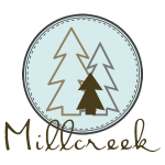 MillcreekAdoption-CircleText