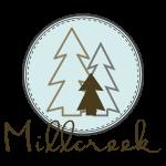 MillcreekAdoption-CircleText